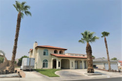 Photo of 2317 S Del Rosa DR, Ridgecrest, CA 93555 (MLS # 1957476)