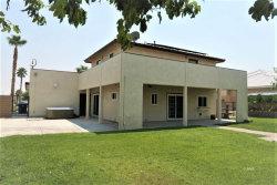 Tiny photo for 2317 S Del Rosa DR, Ridgecrest, CA 93555 (MLS # 1957476)