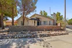 Photo of 425 Veada AVE, Ridgecrest, CA 93555 (MLS # 1957481)