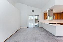 Tiny photo for 425 Veada AVE, Ridgecrest, CA 93555 (MLS # 1957481)