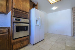 Tiny photo for 220 S Forest Knoll ST, Ridgecrest, CA 93555 (MLS # 1957483)