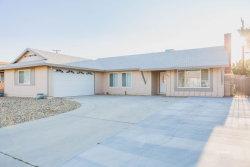Tiny photo for 531 S Sanders ST, Ridgecrest, CA 93555 (MLS # 1957508)