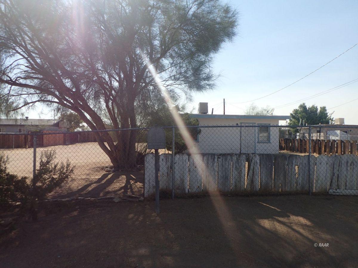Photo for 721 S Allen, Ridgecrest, CA 93555 (MLS # 1957515)