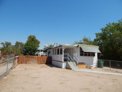 Photo of 344 W Moyer ST, Ridgecrest, CA 93555 (MLS # 1957517)