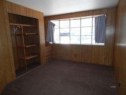 Tiny photo for 344 W Moyer ST, Ridgecrest, CA 93555 (MLS # 1957517)