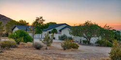 Photo of 951 E Treat AVE, Ridgecrest, CA 93555 (MLS # 1957519)