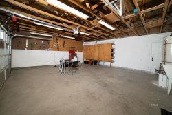 Tiny photo for 951 E Treat AVE, Ridgecrest, CA 93555 (MLS # 1957519)