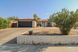 Photo of 723 W WILSON AVE, Ridgecrest, CA 93555 (MLS # 1957542)