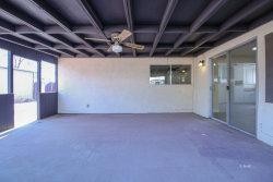 Tiny photo for 723 W WILSON AVE, Ridgecrest, CA 93555 (MLS # 1957542)