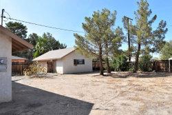 Tiny photo for 816 W WARD AVE, Ridgecrest, CA 93555 (MLS # 1957560)