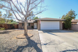 Photo of 221 S Primrose ST, Ridgecrest, CA 93555 (MLS # 1957566)