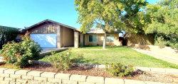 Photo of 828 Kinnett AVE, Ridgecrest, CA 93555 (MLS # 1957735)