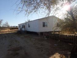 Photo of 4145 W Ward, Ridgecrest, CA 93555 (MLS # 1957753)