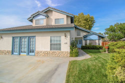 Photo of 1216 JENNIFER CT, Ridgecrest, CA 93555 (MLS # 1957755)
