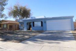 Tiny photo for 319 S MARGALO ST, Ridgecrest, CA 93555 (MLS # 1957797)