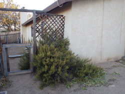Tiny photo for 800 Victoria CT, Ridgecrest, CA 93555 (MLS # 1957803)