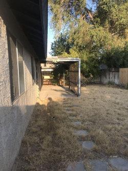 Tiny photo for 701 E Church AVE, Ridgecrest, CA 93555 (MLS # 1957805)