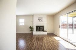 Tiny photo for 701 Alene Ave, Ridgecrest, CA 93555 (MLS # 1957942)