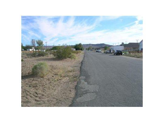 Photo for Ridgecrest, CA 93555 (MLS # 1913348)