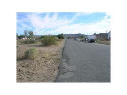 Tiny photo for Ridgecrest, CA 93555 (MLS # 1913348)