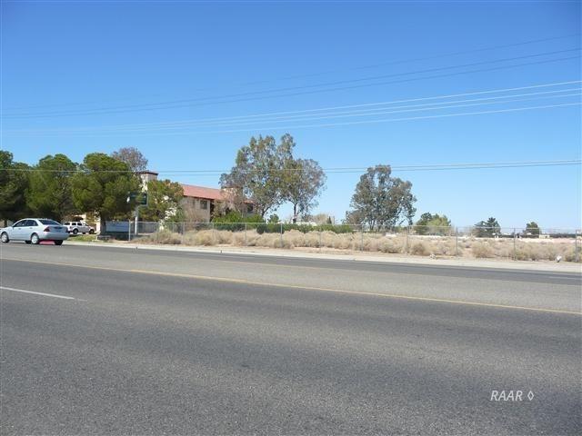 Photo for Ridgecrest, CA 93555 (MLS # 1914431)
