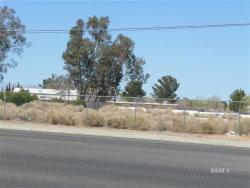 Tiny photo for Ridgecrest, CA 93555 (MLS # 1914431)