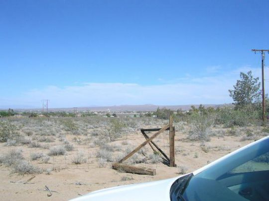 Photo for Ridgecrest, CA 93555 (MLS # 1950178)
