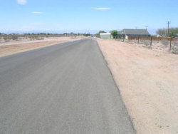Tiny photo for Ridgecrest, CA 93555 (MLS # 1950178)