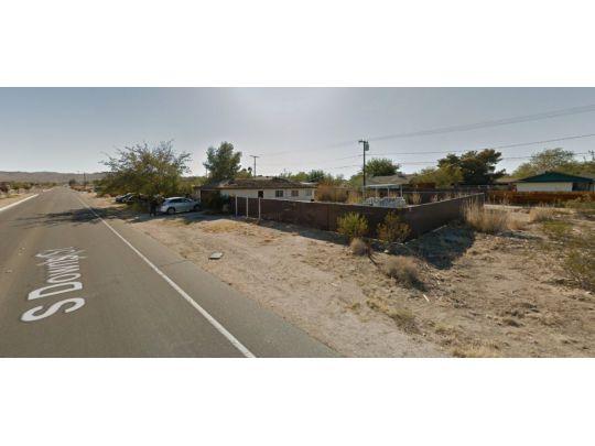 Photo for Ridgecrest, CA 93555 (MLS # 1950233)