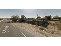 Tiny photo for Ridgecrest, CA 93555 (MLS # 1950233)