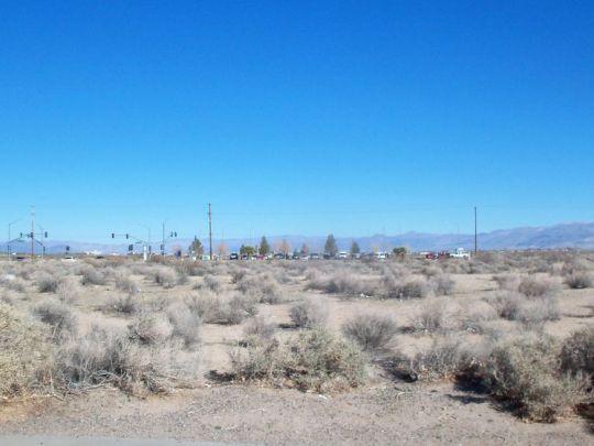 Photo for Ridgecrest, CA 93555 (MLS # 1950778)