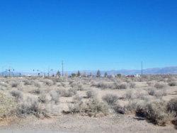 Tiny photo for Ridgecrest, CA 93555 (MLS # 1950778)