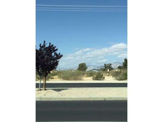 Photo for Ridgecrest, CA 93555 (MLS # 1951090)