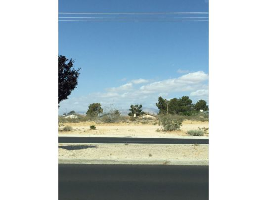 Photo for Ridgecrest, CA 93555 (MLS # 1951092)