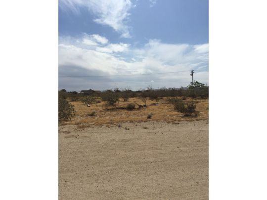 Photo for Ridgecrest, CA 93555 (MLS # 1951094)