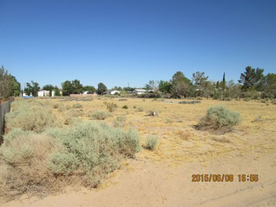 Photo for Ridgecrest, CA 93555 (MLS # 1951157)