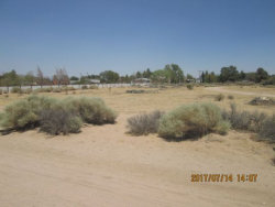Tiny photo for Ridgecrest, CA 93555 (MLS # 1951157)