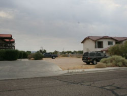 Tiny photo for Ridgecrest, CA 93555 (MLS # 1951205)