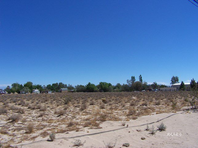 Photo for Ridgecrest, CA 93555 (MLS # 1951227)