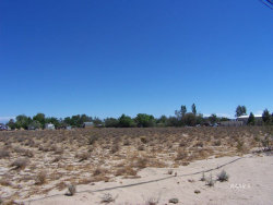 Tiny photo for Ridgecrest, CA 93555 (MLS # 1951227)