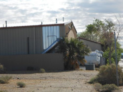 Tiny photo for Ridgecrest, CA 93555 (MLS # 1952035)