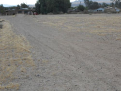 Tiny photo for Ridgecrest, CA 93555 (MLS # 1952183)