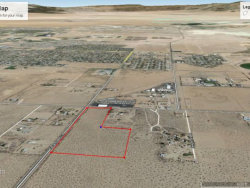 Tiny photo for Ridgecrest, CA 93555 (MLS # 1952239)