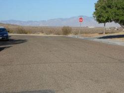 Tiny photo for Ridgecrest, CA 93555 (MLS # 1952538)