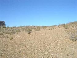 Tiny photo for Ridgecrest, CA 93555 (MLS # 1952783)