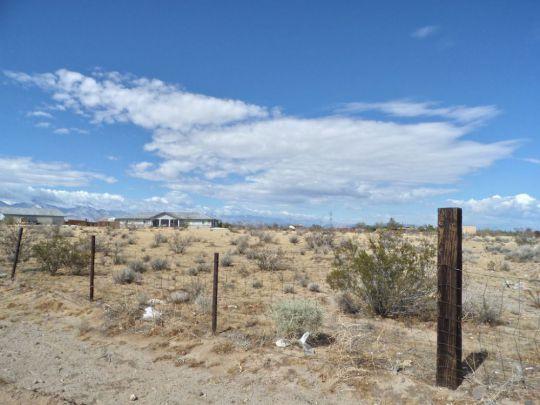 Photo for Ridgecrest, CA 93555 (MLS # 1952819)