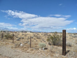 Tiny photo for Ridgecrest, CA 93555 (MLS # 1952819)