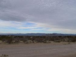 Tiny photo for Ridgecrest, CA 93555 (MLS # 1952903)