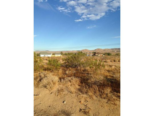 Photo for Ridgecrest, CA 93555 (MLS # 1952923)