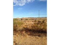 Tiny photo for Ridgecrest, CA 93555 (MLS # 1952923)